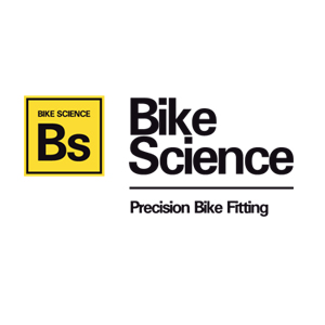 Bike Science